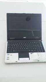 Repuestos Para Laptop Acer Aspire 3050-1923 Series Zr3