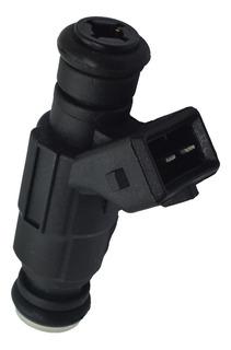 Inyector Hellux He280157111