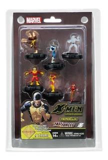 Heroclix - Marvel - Fast Forces - X-men Xavier