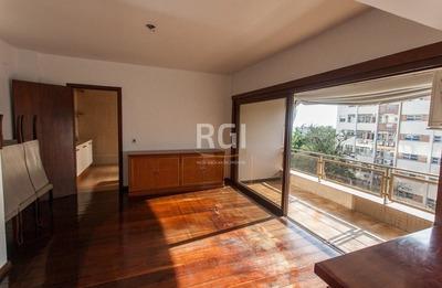 Apartamento Em Floresta Com 3 Dormitórios - Cs36007461