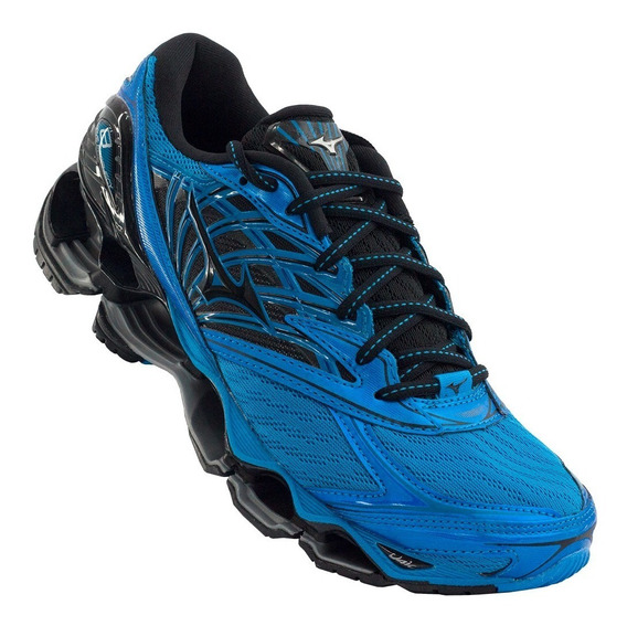 Tenis Mizuno Wave Prophecy 8 - 50283
