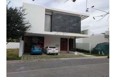 Trm1044 Casa En Renta Aguascalientes, Norte, Tierra Verde
