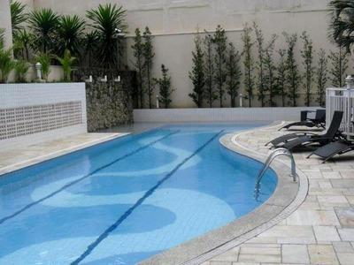Apartamento Residencial À Venda, Vila Matilde, São Paulo. - Codigo: Ap8519 - Ap8519