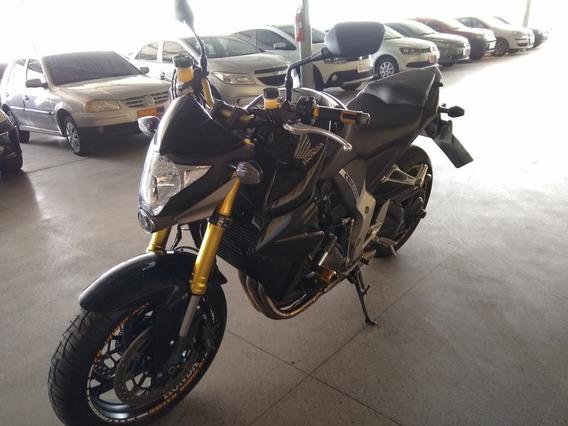 Honda / Cb1000r