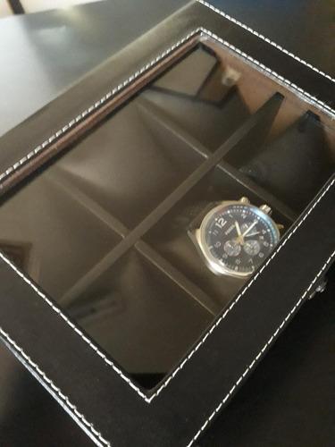 965720a42fd1 Reloj Puma 102461 Perifericos - Joyas y Relojes en Mercado Libre ...