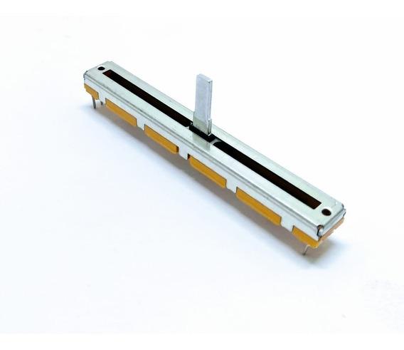 Kit Com 16 Faders Behringer Xenyx2222/sx3242/sx3248 Mr7550
