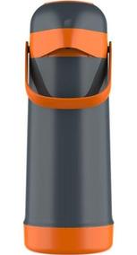 Garrafa Térmica Termolar 8700 1 Litro