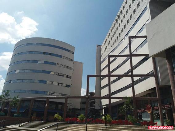 Oficinas En Venta En Cc Reda Building Sdof-008