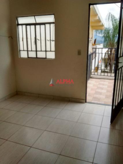 Casa Com 6 Quartos Para Comprar No Palmeiras Em Ibirité/mg - 3975