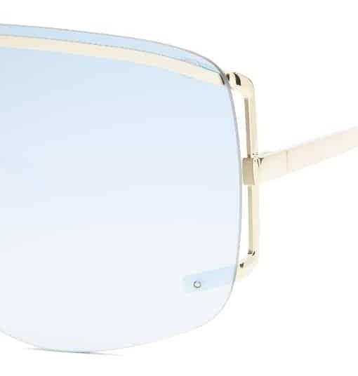 Le Specs Elysium