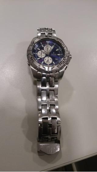 Relógio Festina Modelo F16095/9