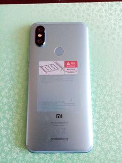 Xiaomi Mi A2 128gb 6ram