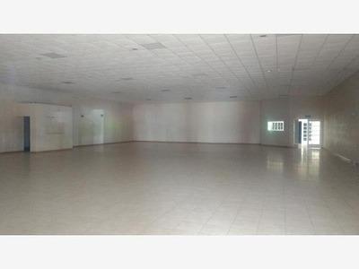 Edificio Propio Para Salon De Fiesta U Oficinas Magnifica Ubicacion