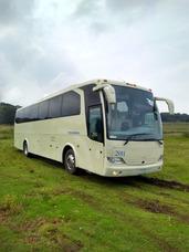 Renta De Autobuses, Excursiones Económicas, Y Tours