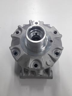 Tapa Compresor Delphi Vw Gm Fiat Reacondicionada