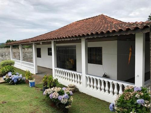 Imagem 1 de 15 de Chácara Em Chácara Tropical (caucaia Do Alto) - Cotia, Sp - 209229