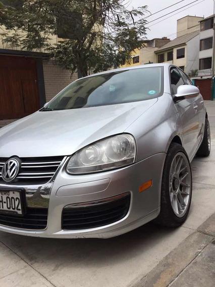 Volkswagen Jetta Original