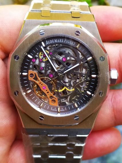 Reloj Nuevo Audemars Piguet Automático
