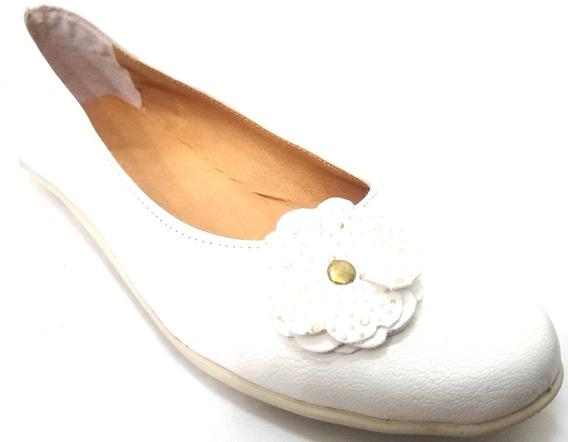 Zapatos De Comunión Art 289
