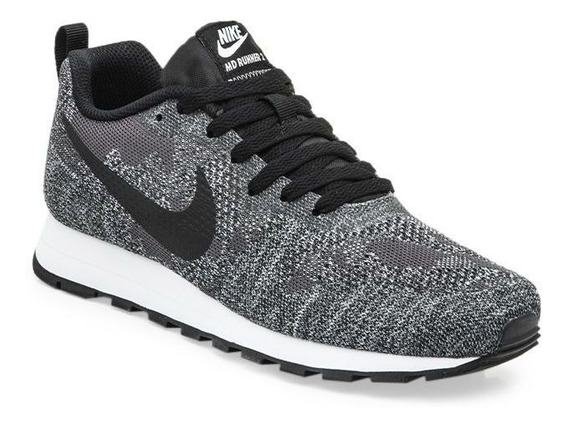 Nike Md Runner 2 19 W New Mnwe0130