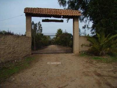Sector Las Gaviotas Quintero, Crédito Directo Dueño