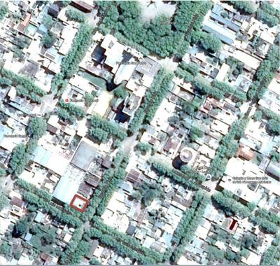 Excelente Propiedad, 2 Casas Y Local Comercial 099961196