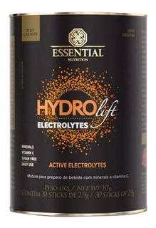 Hydrolift 30 Sticks Essential Nutrition - Hydro Lift