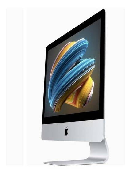 Apple iMac 5k 2019 Mrqy2 | 27 | I5 3.0ghz | 8gb | 1tb Fusion