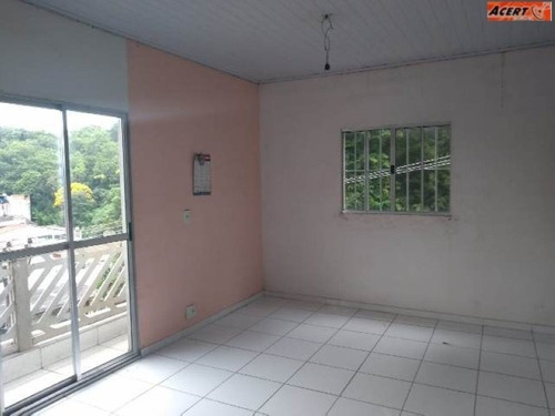 Imagem 1 de 7 de Jd Vila Rica  -casa Com Amplo Espaço, No Pé Da Serra Da Cant - 15127l