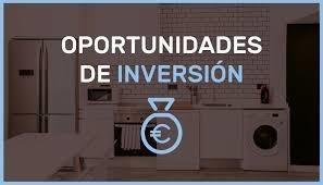 Fondo De Comercio. Bar Clasico En El Centro De Montevideo