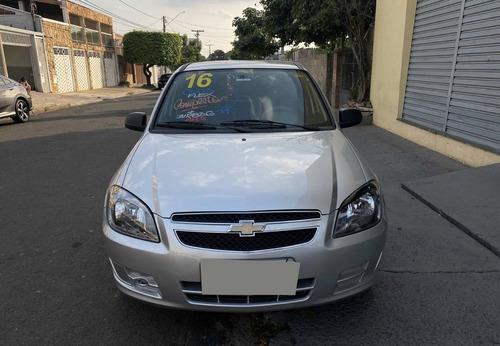 Celta  Chevrolet Celta