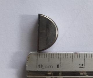 Cuña Damper Corolla 86-02