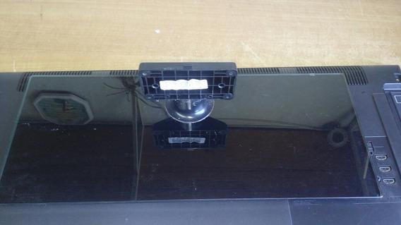 Suporte Tv Toshiba Dl4045i