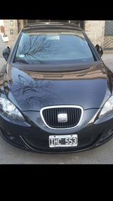 Seat Leon 1.6 Mpi (102cv) (l08)