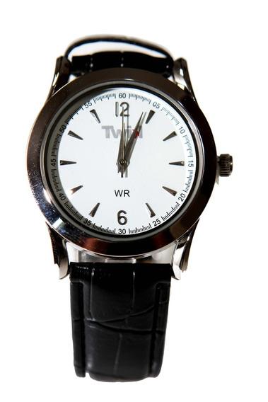 Relógio Coleção Twik By Seculus Modelo Class