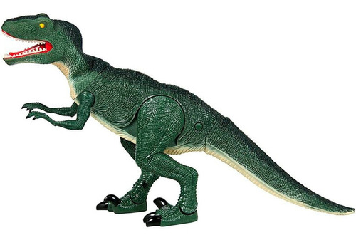 Dinosaurios Velociraptor Animatronico Juguete Luz Y Sonido Mercado Libre Here are 10 facts you might not know—and where the movies got it wrong. dinosaurios velociraptor animatronico juguete luz y sonido