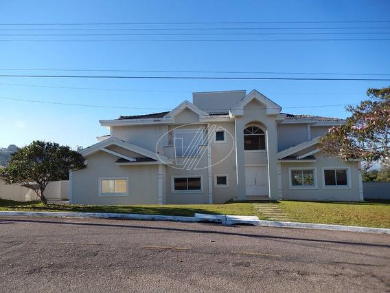 Casa Para Aluguel Em Marambaia - Ca228246