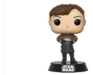 Funko 26977 Star Wars Qi