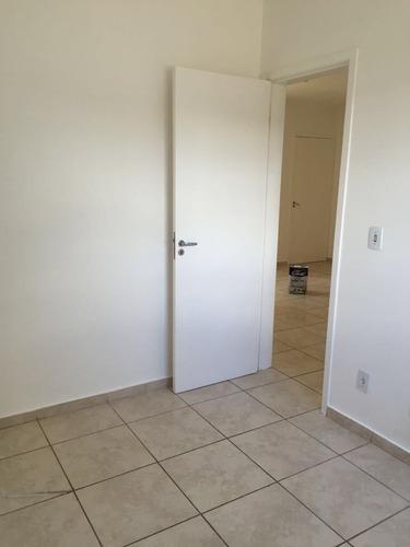 Excelente Apartamentoq - 2059