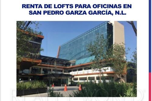 Oficinas En Renta En Santa Engracia, San Pedro Garza García