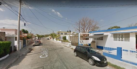 Casa En Miguel Aleman Mx20-ia6602