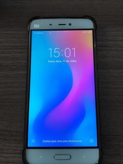 Xiaomi Mi5 (apresenta Falhas No Touch).