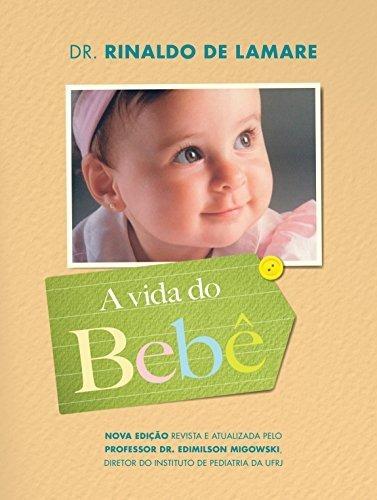 Vida Do Bebe