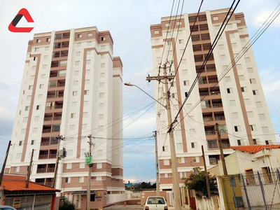 Ed. Winner, Próx. Av. São Paulo - Apartamento P/ Locação - Ap1754,. - Ap1754