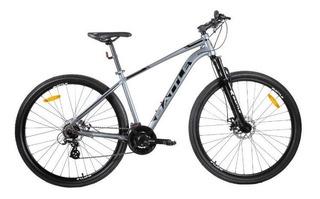 Bicicleta Battle 210 Rod 29 - Sd Bicicletas