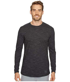 Shirts And Bolsa Under Armour Sportstyle 27840139