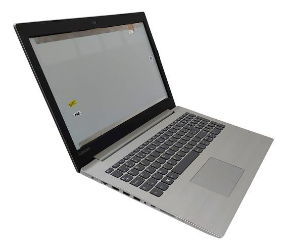 Carcaça Completa Lenovo Ideapad 320-15asp Ap13r000110 15.6