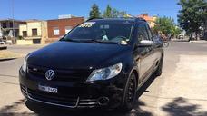 Volkswagen Saveiro Vw Saveiro Full