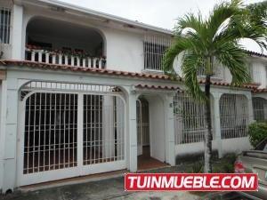 Fr 17-4057 Casas En Venta Villa Heroica