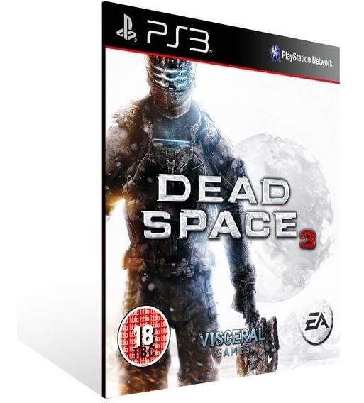 Battlefield 3 Premium Edition Ps3 - Midia Digital